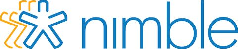 Nimble Software. CRM software that builds itself. Mountain 42, Jacksonville, Florida
