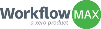 WorkFlow Max from Xero. Project and Jobs Management and Automation. Mountain 42, Jacksonville FL