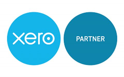 Mountain 42 in Jacksonville Florida is an authorized and Certified Xero Partner and Advisor.