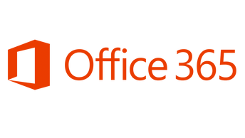 Microsoft Office 365 for Business. Mountain 42, Jacksonville, Florida