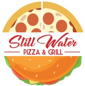Still Water Pizza & Grill