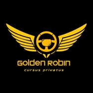 Golden Robin LLC