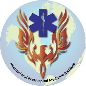 Prehospital Medical Institute International