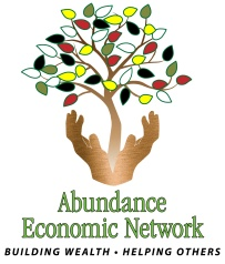 abundanceeconomic.network