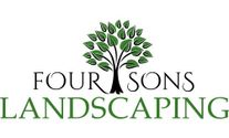 Four Sons Landscaping