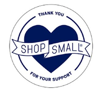 Shop Small support your local Jewelry Repair & Bead Shop