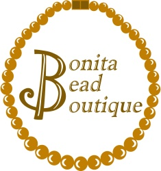Bonita Bead Boutique