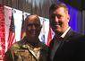 2017 DoD/Va Suicide Prevention Conference Honorable Patrick Murphy