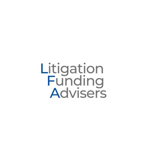 litigation funding; litigation finance; legal finance; third party funding