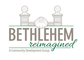 Bethlehem Reimagined