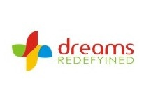 DreamsRedefyined