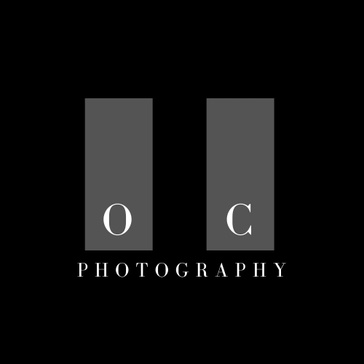OC Photography (714) 600-7461
