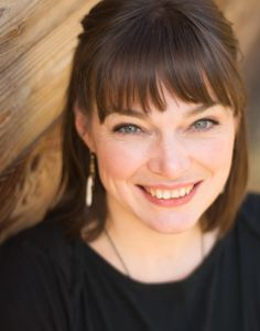 Jessica Masters, Therapeutic Massage, Ashland, Oregon, myofacial release, therapy, healing, health