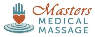 Masters Medical Massage