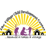 The Village Child Development Center