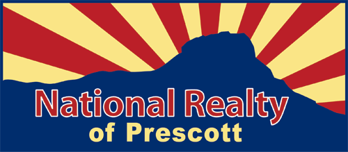 National Realty of Prescott