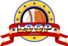 Loop Sports for Kids