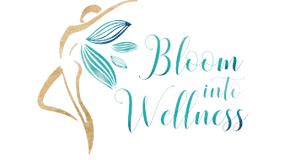 Bloom Into Wellness, LLC