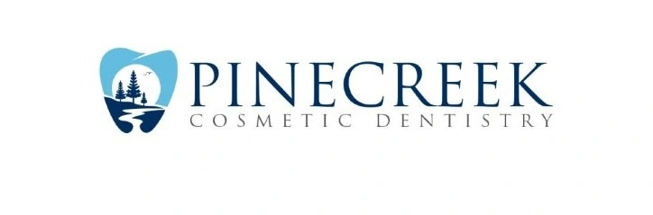 PINECREEK DENTAL Dr. Joseph Rodriguez DDS