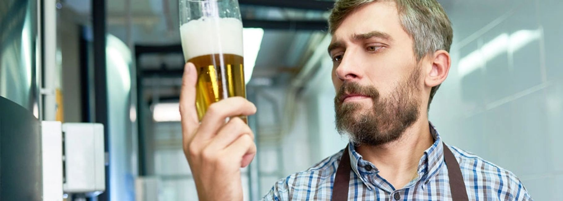 Connecticut Brewery Collective Beer Entrepreneur