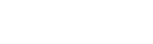 Connecticut Brewery Collective