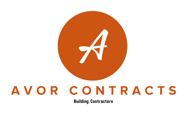 Avor Contracts
