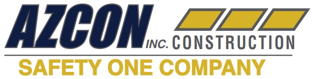 AZCON Inc. Construction