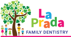 La Prada Family Dentistry