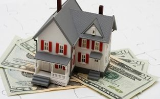 What's in it for you? Safe investment secured by real estate High returns on your money A predic