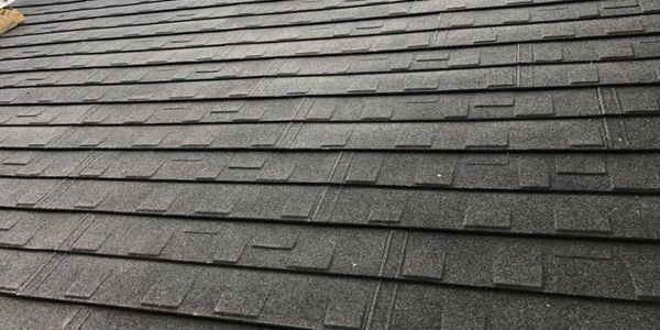 metal shingles akron ohio