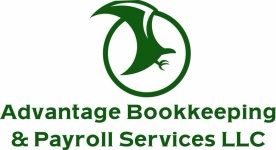 Advantage Bookkeeping & Payroll Services, LLC
