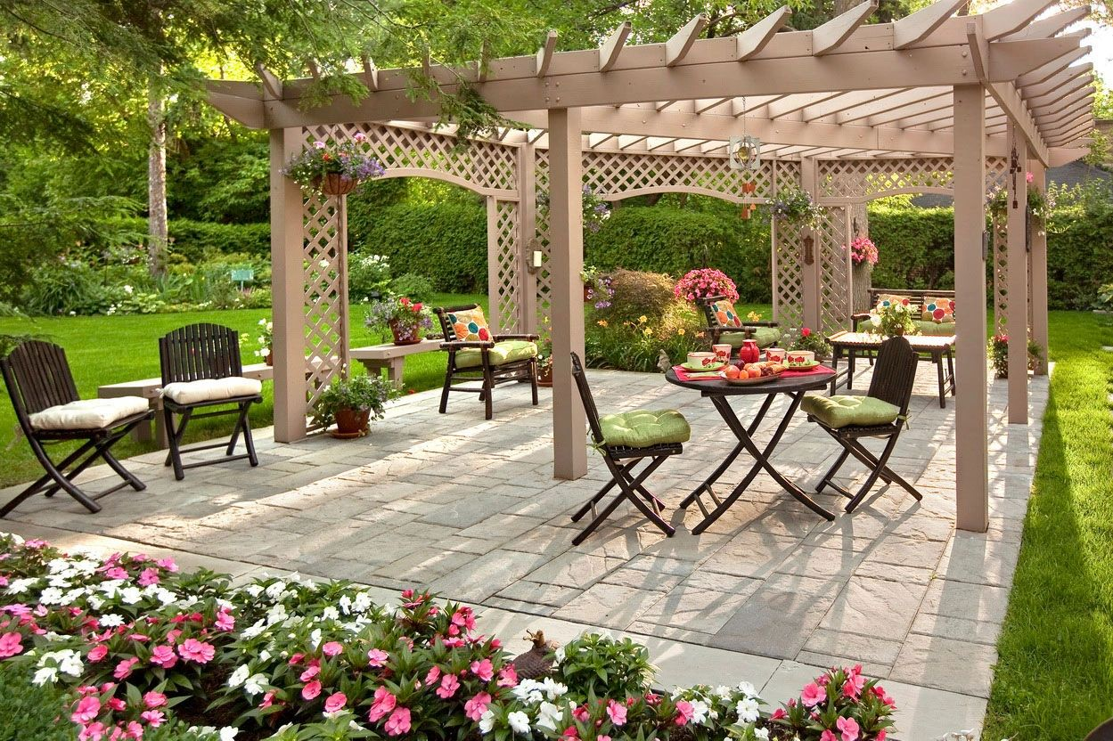 Sioux Falls Landscaping