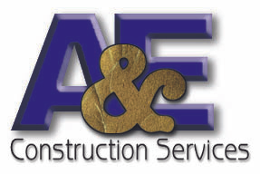 A&E Construction Services