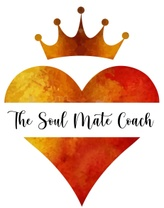 The Soul Mate Coach