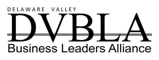 Delaware Valley Business Leaders Alliance