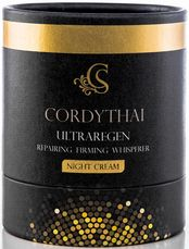 CORDYTHAI NIGHT CREAM
