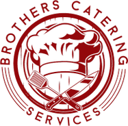 Brothers Catering Services LLC