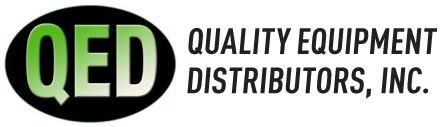 Quality Equipment Distributors, Inc.