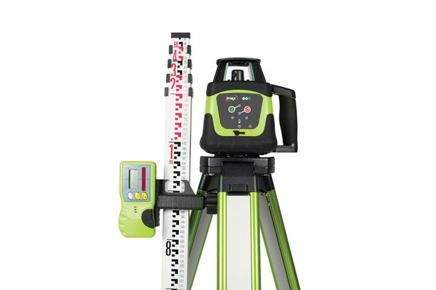 laser level hire newcastle thornton lake Macquarie belmont