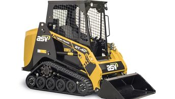 positrack bobcat skid steer loader hire newcastle lake Macquarie Belmont thornton 4 in 1 bucket