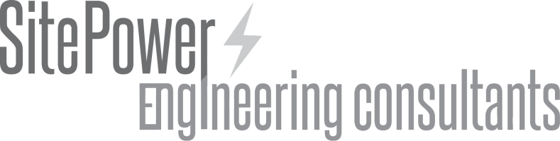 Site Power Engineering Consultants