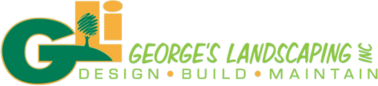 George's Landscaping, Inc.