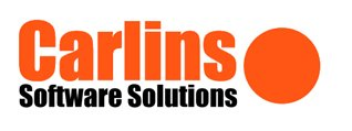 Carlins Software Solutions Ltd