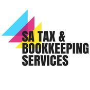 sa TAX & BOOKKEEPING SERVICES