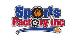 SportsFactoryInc Foundation