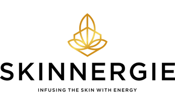Skinnergie Natural Skin Care