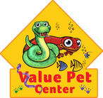Value Pet Center