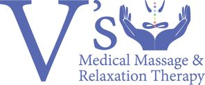 V's Medical Massage & Relaxation Therapy