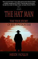 The Hat Man Book