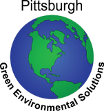 Pittsburgh Green Environmental Solutions